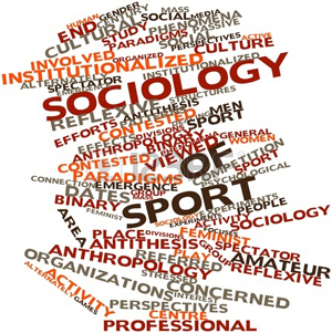 sociology-of-sport