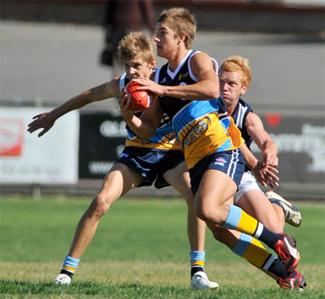 sport-in-regional-australia
