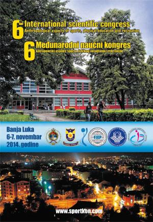banja-luka-2014
