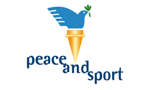 peace-and-sport-logo