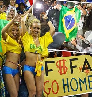 protest-in-brazil-ant-fifa