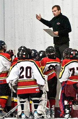 team-sport-coaching-big