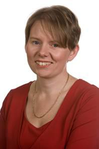 Dr Judith Mair, University of Queensland, Australia, keynote speaker.