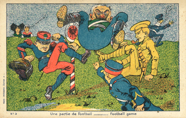 une-partie-de-football