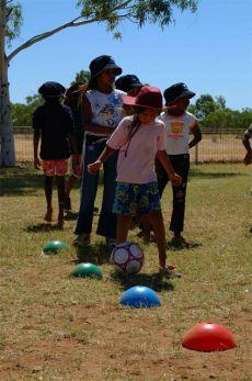 australian-indigenous-sport