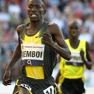 east-africa-running