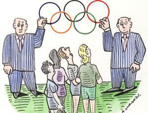 gender-sport