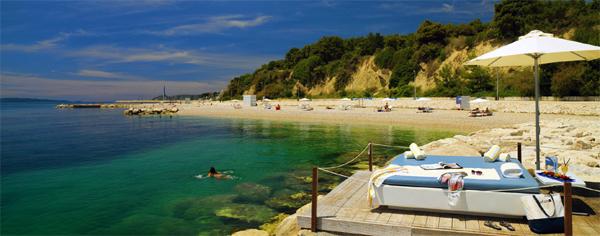 radisson-blu-resort-split-beach