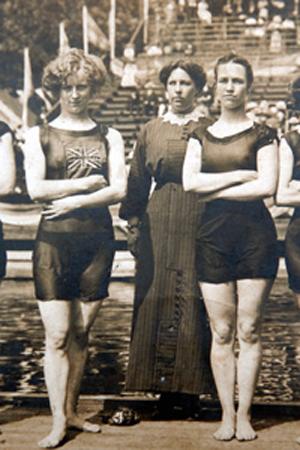 british-sport-history