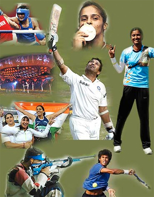 indian-sports