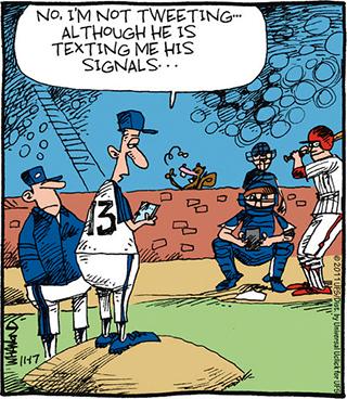 texting-joke