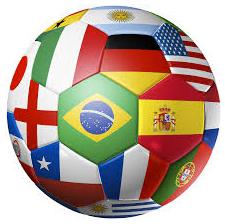 global-ball