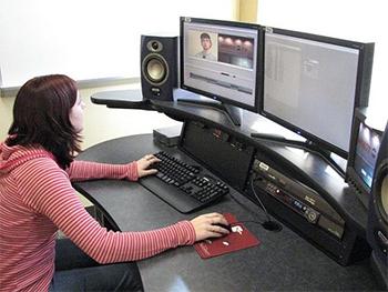 online-editor