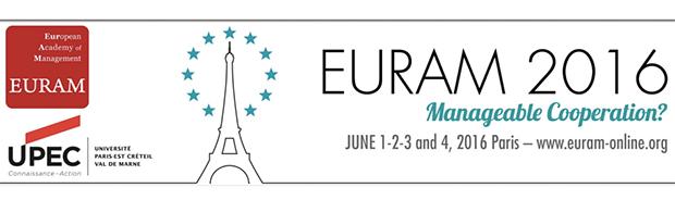 euram-2016