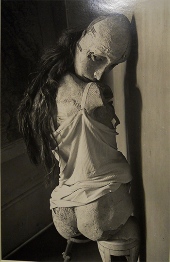 hans-bellmer-the-doll