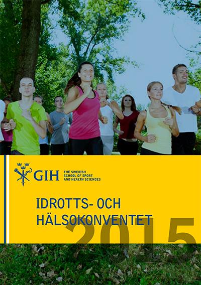 Inbjudan_halsokonvent