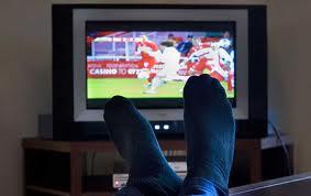 fotbollitv