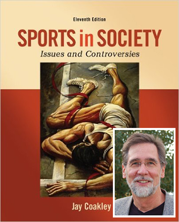 jay-coakley-sports-in-society