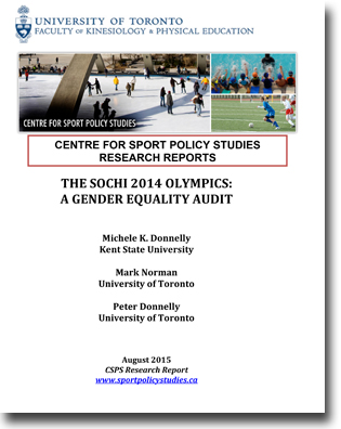 Sochi-Olympics-Gender-Audit-cover