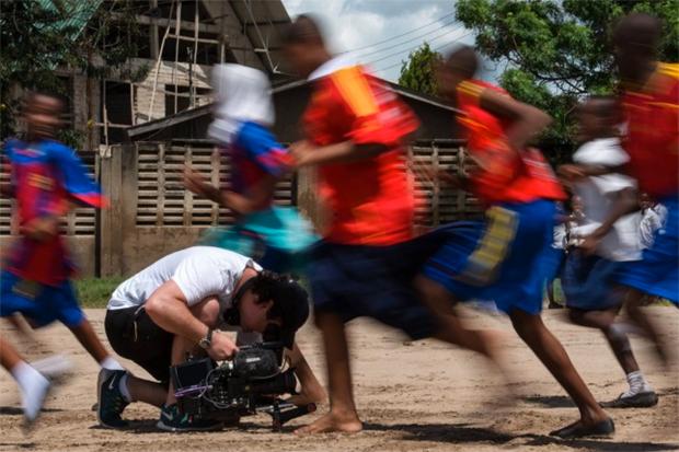 sport-documentary-620