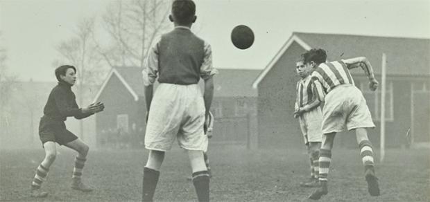 sport-history