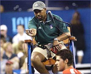 tennis-umpire