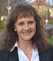 Ann-Christin Sollerhed
