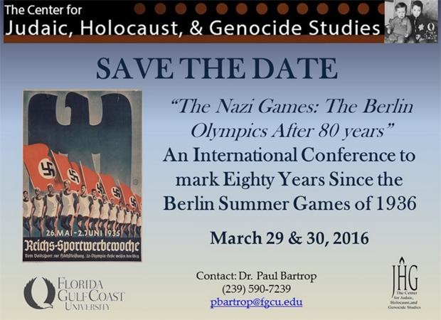 berlin-games-1936