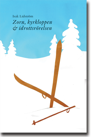 Isak Lidström Zorn, kyrkloppen och idrottsrörelsen: Kampen om längdskidåkningen i Vasaloppets förhistoria 154 sidor, inb., ill. Mora: Zornmuseet 2015 ISBN 978-91-974329-8-6