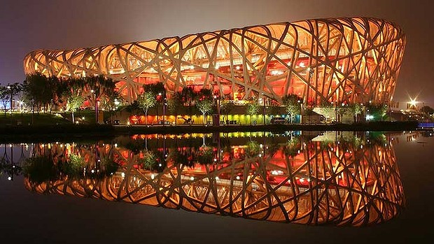 olympic-mega-event