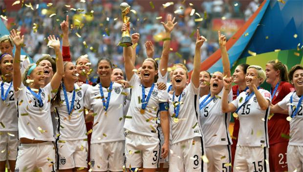 us-womens-soccer