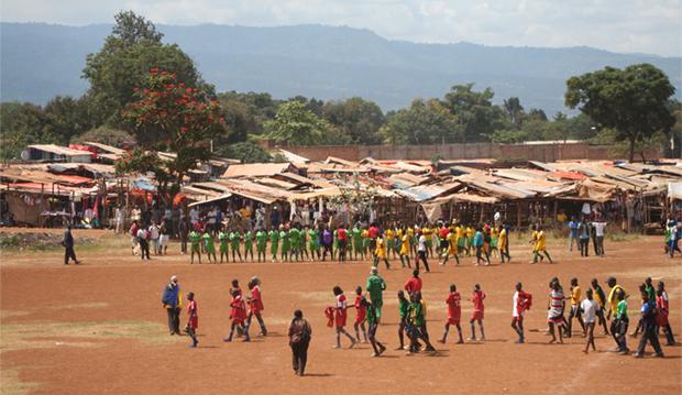 sport-in-africa