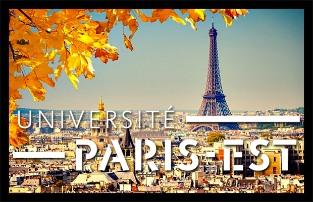 universite-paris-est