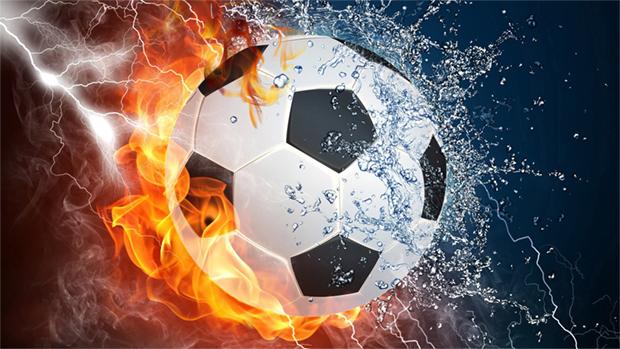 burning-ball-620