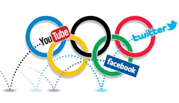 new-sports-media