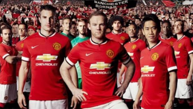 team-sport-sponsorship-620
