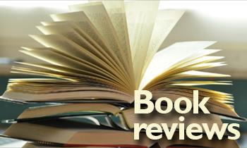 Book reviews, by title | idrottsforum org