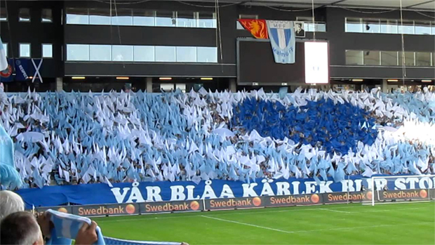 mff-supporters