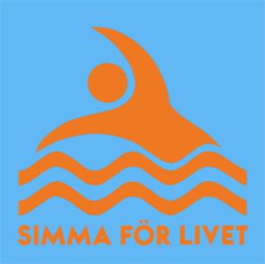 simma-for-livet300x300