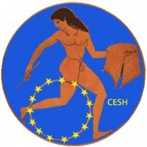 cesh-logo