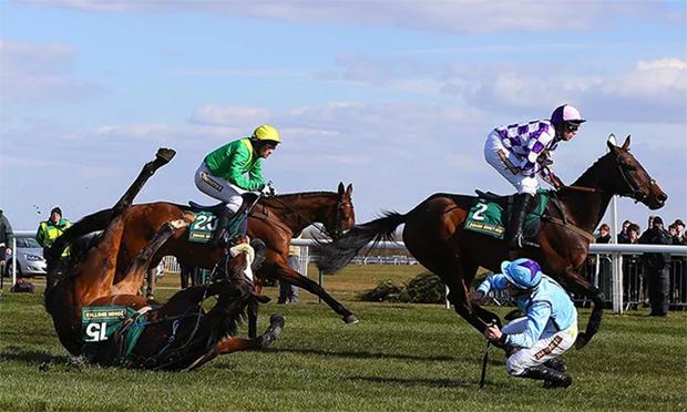 horse-racing620