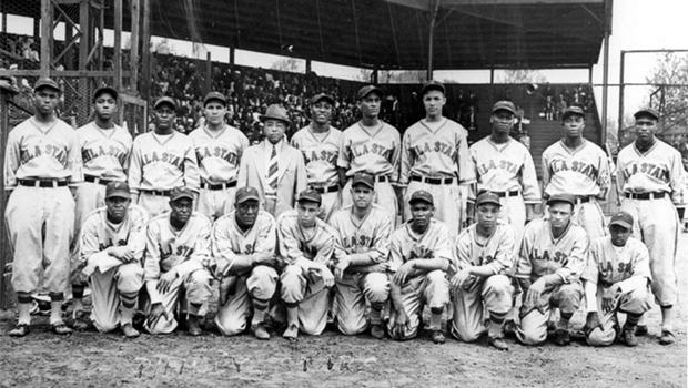 negro-league-baseball620