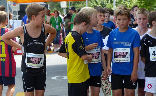 boys-in-sport