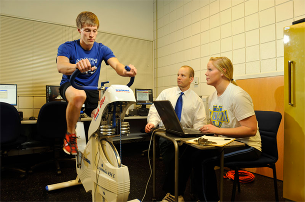 exercise-physiology