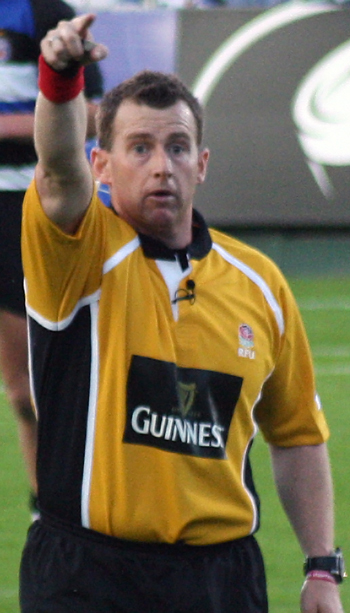 rugby-union-referee