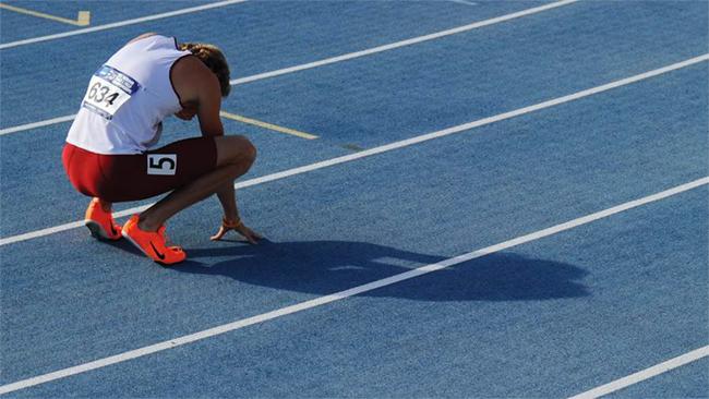 runner-in-despair650