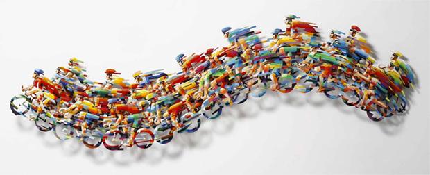 sport-art620