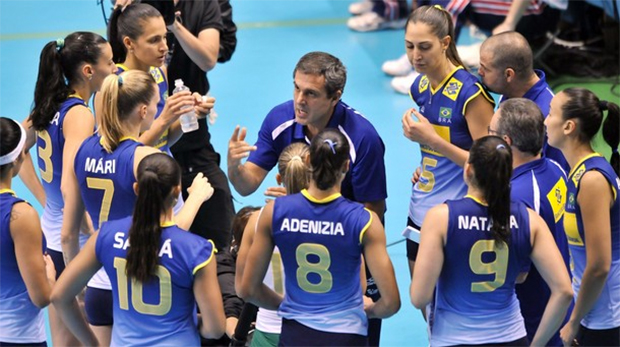 volleyball-coaching