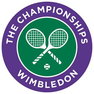 wimbledon-logo