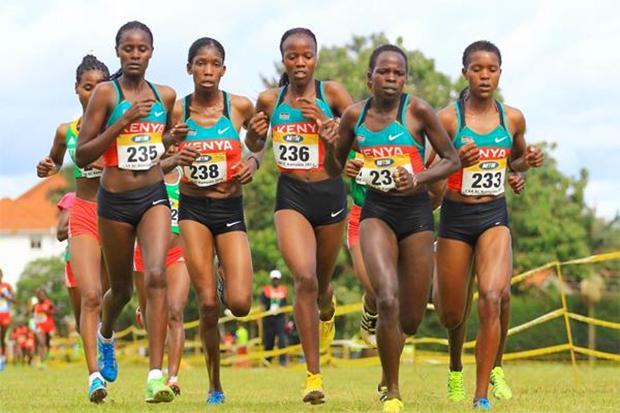sport-africa